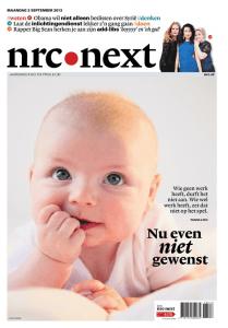 nrc_next_twijfelmoeder