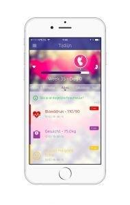 app_zwangerschap_zwapp