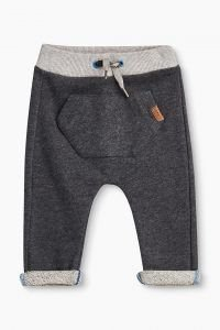 Sweatbroek baby boy Esprit