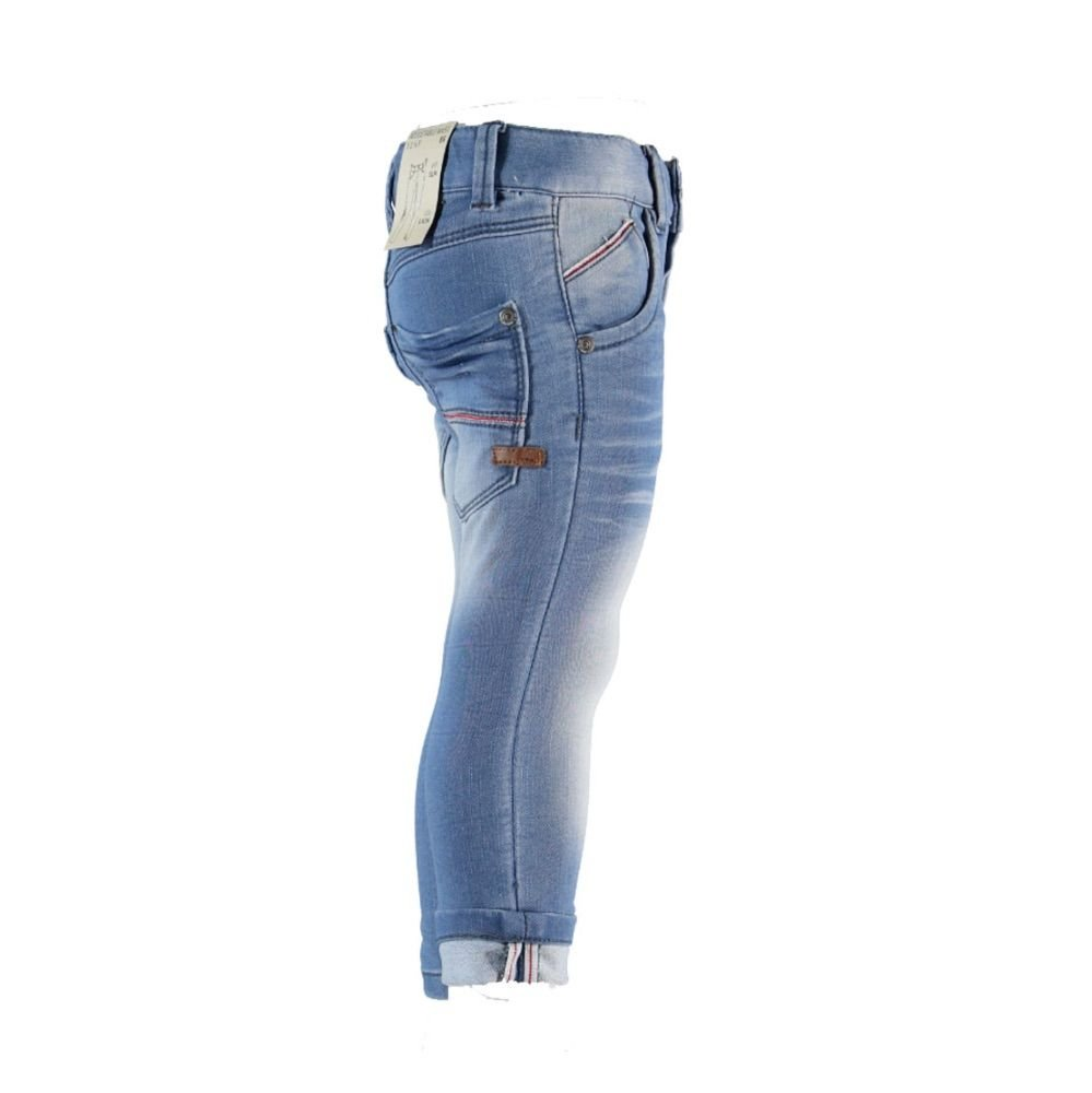 name it jeans zomer 2018