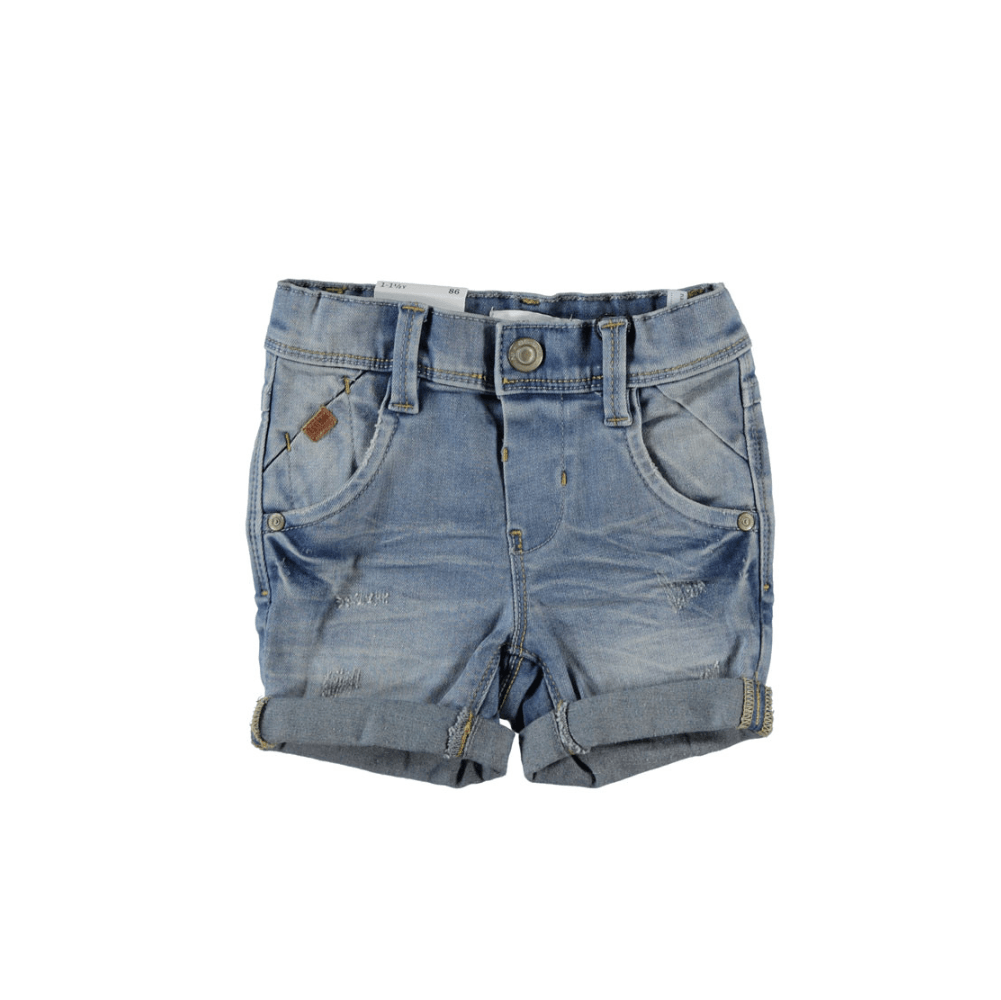 name it jeans shirt zomer 2018