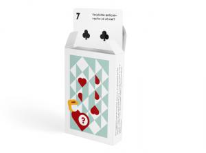 zwangerschapskeuzes fara vzw kaartspel met vragen