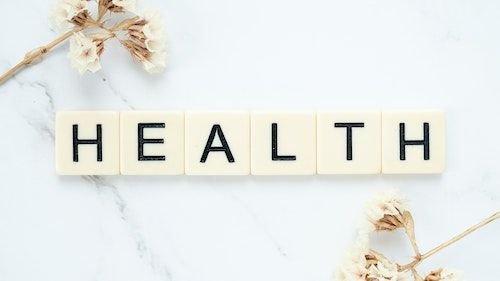 gezondheid zorgverzekering kiezen tips